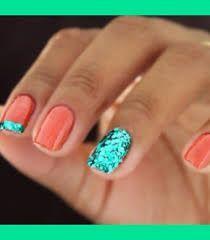 summer nail ideas - Google Search