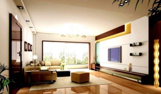 Pretty Photo Of Simple Elegant Living Room Decor Interior Design Ideas Home Decorating Inspiration Moercar Living Room Lighting Tips Living Room Design Modern Living Room Lighting