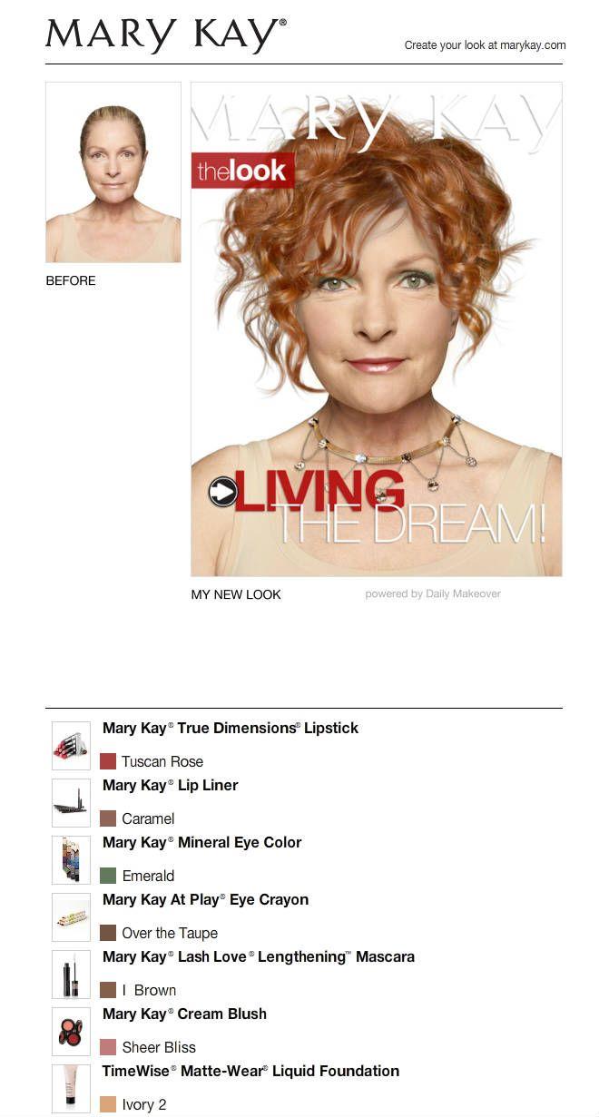 7 best models / makeover app images on pinterest | app, mary kay