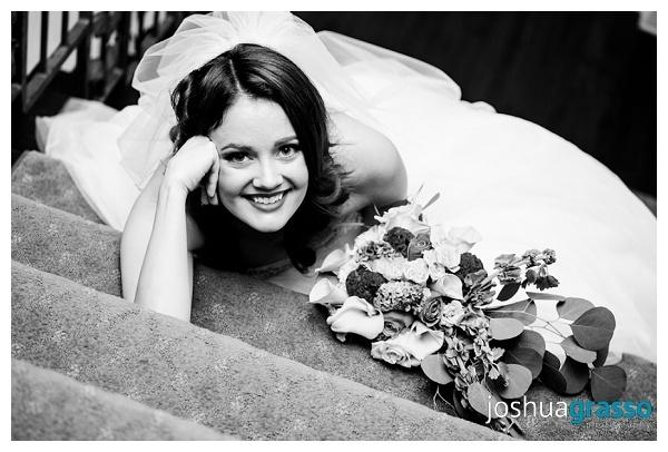 Lush Floral  Event Stylists (Renee Givens)/ Miss Scarlett Meets The City - Modern Day Gone With The Wind Stylized Wedding Photo Shoot #AtlantaWeddingFlorist #TheStrandTheatre #MariettaGA #WeddingVenue #BridalBouquet #FunAndCreativeWedding #Photoshoot #WeddingPlanner #WeddingStylist #WeddingCeremony #WeddingReception #WeddingPhotography #BrideAndGroom #Engagement #Love #Marriage #AtlantaWeddings #AtlantaBrides #AtlantaEvents #LushFloralAndEventStylists #LUSHspiration #FloralDesigner…