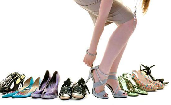 Купить модную женскую обувь: лето 2017   http://tdmvb.com/kupit-modnuyu-zhenskuyu-obuv-leto.html Если разговор заводится про обувь, то ни одна представительница прекрасного пола не может устоять перед ее ассортиментом. Современный рынок предлагает массу вариантов, но выбрать по-настоящему качественную обувь – задача не из легких.