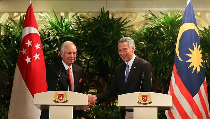 Financing the high-speed rail linking Singapore and Kuala Lumpur will be a complex undertaking, say experts.
