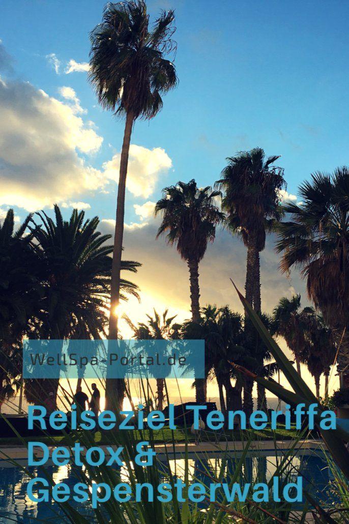 #Reiseziel #Teneriffa, d.h. #Urlaub für die ganze Familie, Zeit zu zweit, Strandurlaub und Genuss auf der Insel. Reisen auf die größte Insel der #Kanaren. #Auszeit im #Wellnesshotel, #Detox, #Wellness, Floating und schwimmen im Meer. #Wandern auf dem Vulkan Teide, Filmschauplätze und Kultur bei einer Städtereise im Norden von Teneriffa. #Reiseziel im #Frühling, Sommer, #Herbst und Winter. #TravelGuide.