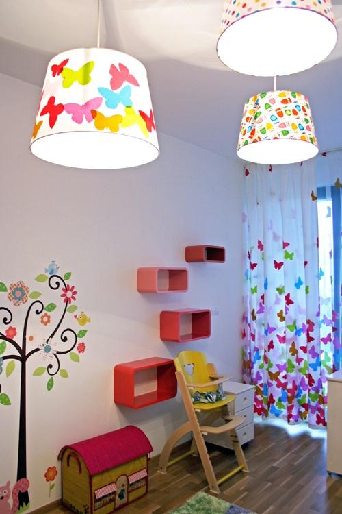 children bedroom 07