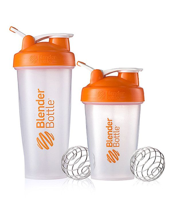 Water Bottle Blender: 15 Best Water Bottle/Blender Bottle Images On Pinterest