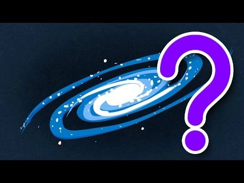 How big is the Universe? - CuriosaMente Ep4 - YouTube