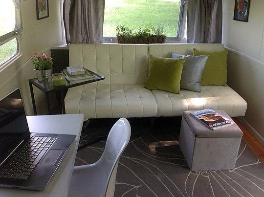 51 Best Rv Mods To Do Images On Pinterest