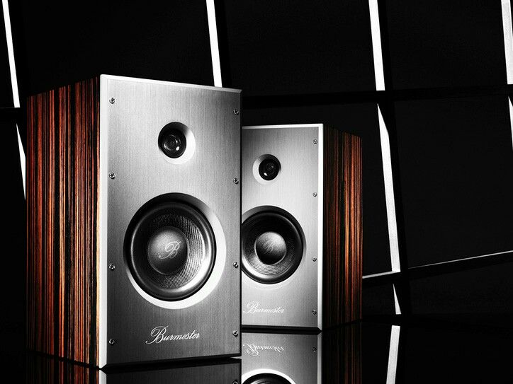 36 best speakers images on pinterest music speakers. Black Bedroom Furniture Sets. Home Design Ideas