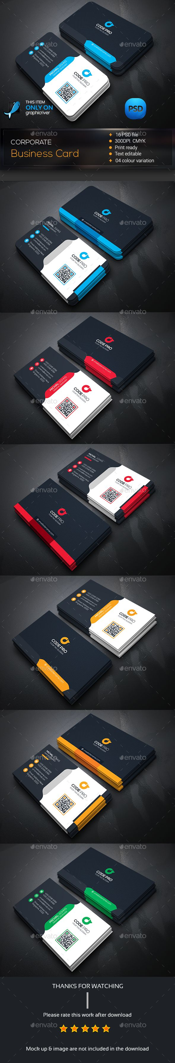 413 best business card inspiration images on pinterest