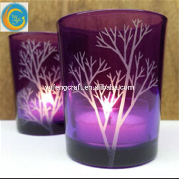 Purple Candle Holders Hand Engraved Glass 'tree Branch' Party Decor Wedding Favors , Find Complete Details about Purple Candle Holders Hand Engraved Glass 'tree Branch' Party Decor Wedding Favors,Glass Tealight Candle Holder Votive,Halloween Glass Candle Holder,Hindu Wedding Favors from Candle Holders Supplier or Manufacturer-Shanghai Yufeng Industry Co., Ltd.