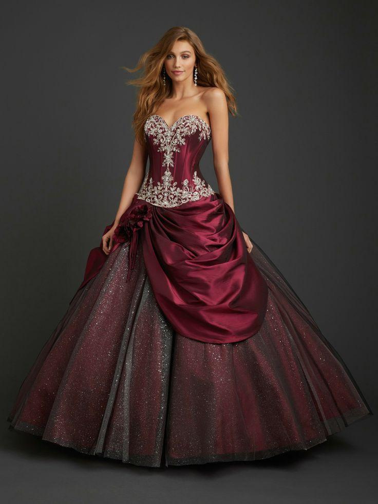 1635 best Nice Threads images on Pinterest | Dress skirt, Ballroom ...