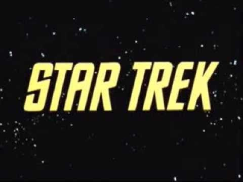 Star Trek Original Series Themes - listen to Giovannini's Overture in Bb and you will hear some similarities I think.