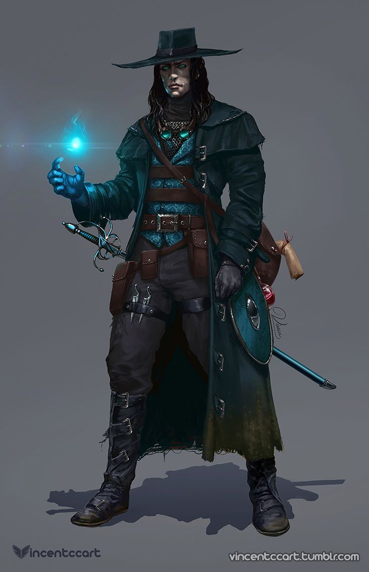 The Order of the Candle; a guild for gravediggers and pall bearers in Casavir, aided by the priesthoods of Morag and Daruroa. Their premises is the Sepulchre Funeral Home in the Guild District. Their doyen is the halfling male Benn Tall-Rake.