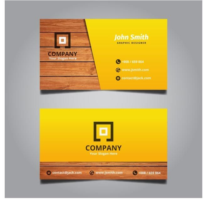 free vector Company name business cards http://www.cgvector.com/free-vector-company-name-business-cards-32/ #Abstract, #Address, #Advertise, #Art, #Artistic, #Azul, #Background, #Biznis, #Blank, #Briefpapier, #Bright, #Business, #BusinessCard, #BusinessCardDesign, #BusinessCardDesigns, #BusinessCardSet, #BusinessCardTemplate, #BusinessCardTemplates, #BusinessCards, #BusinessCardsDesign, #BusinessStyleTemplates, #Businesses, #Card, #CardDesign, #CardTemplate, #Cards, #Carte,