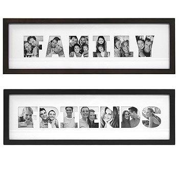 16 best frame images on Pinterest | Picture frame, Good ...