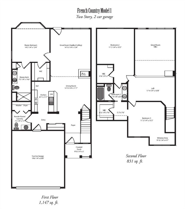 Home Design Ideas Floor Plans: Philippines Zen Townhouse Floor Plans Home Interior Design