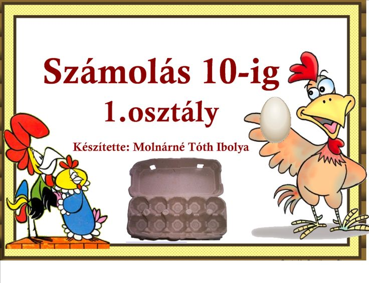 21 új fotó · album tulajdonosa: Ibolya Molnárné Tóth