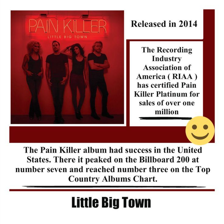 Best 25+ Little big town songs ideas on Pinterest | Quotes from ...
