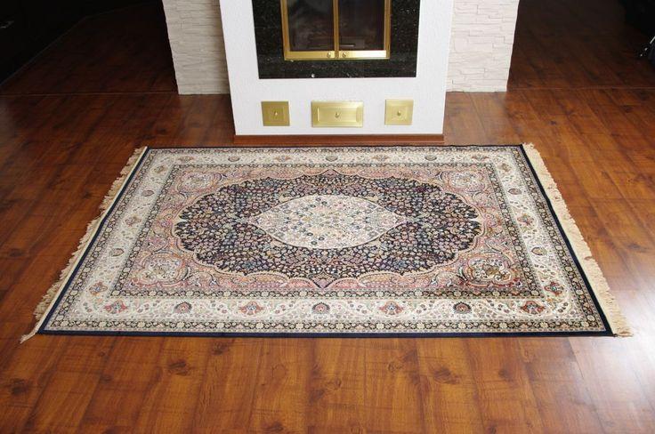 Imperatrix carpet with oriental pattern 160*230 96.90€