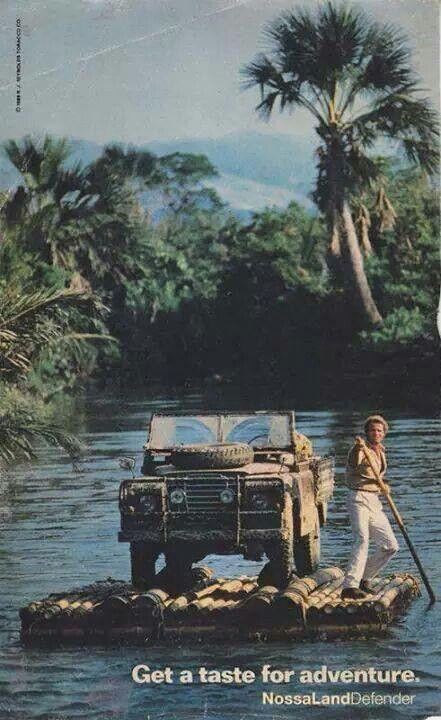 Les Series III (1971 - 1985) - Le Temps des Series'