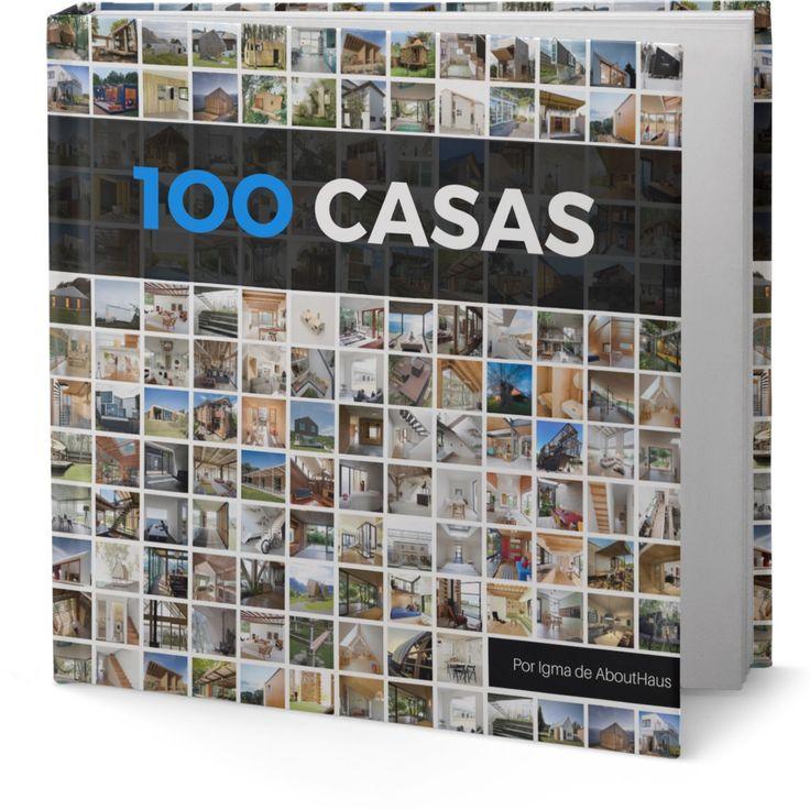 Guia-100-Casas