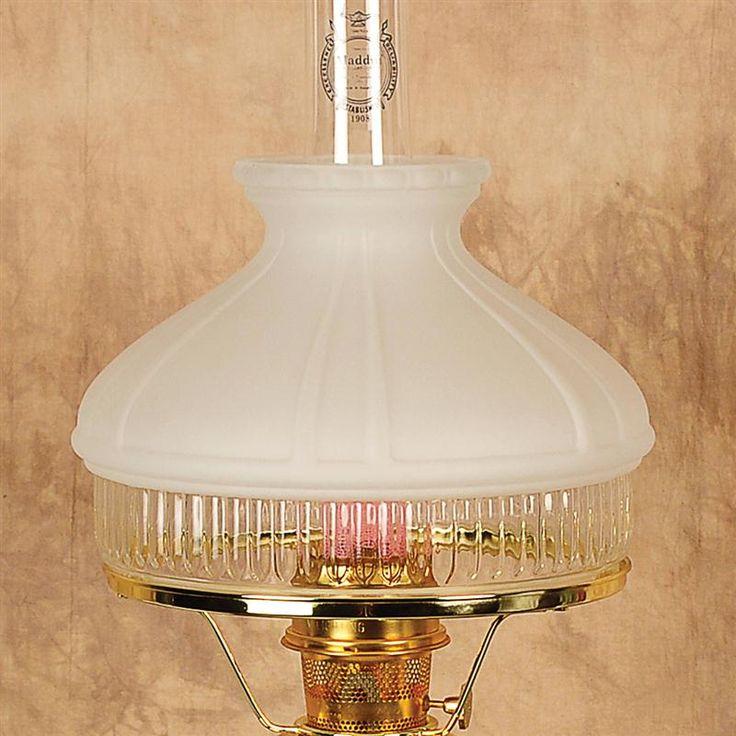 411 best images about aladdin oil lamps on pinterest. Black Bedroom Furniture Sets. Home Design Ideas