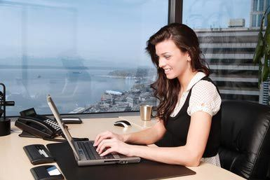 There are no requirements of any kind of procedures like faxing personal document and any faxing that is the reason loans till payday Canada are easily obtainable by all borrower of Canada.