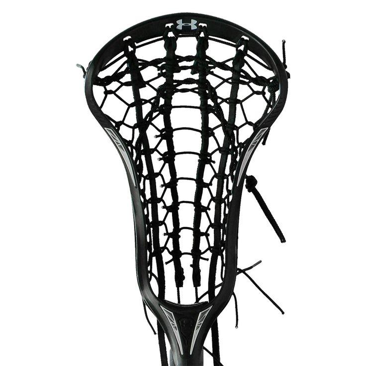 1000 Ideas About Lacrosse Sticks On Pinterest Lacrosse