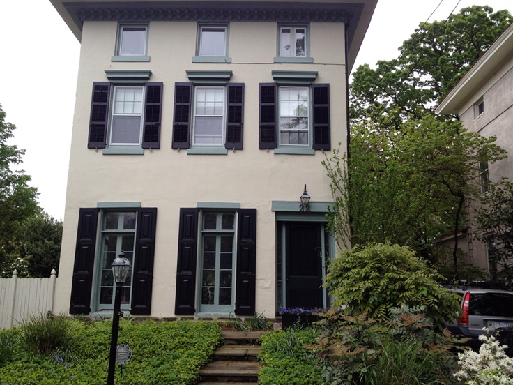 82 Best Images About Chestnut Hill Homes And Architecture