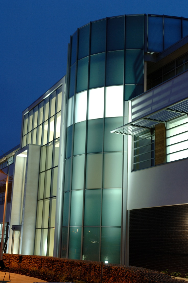 Facade Curtain Wall : Best images about architectural glass facades on