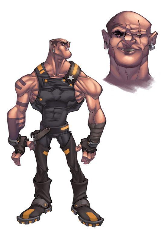 http://www.characterdesignpage.com/uploads/1/4/4/4/14441118/8594561_orig.jpg