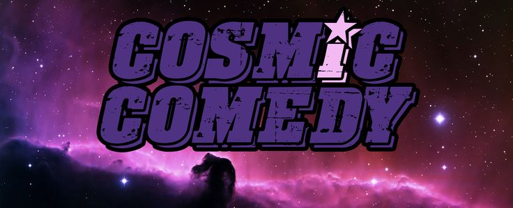 Cosmic Comedy Berlin Open Mic with Free PIZZA & SHOTS    http://www.eventflavour.com/event/live-in-berlin-berlin-party-or-social-gathering-cosmic-comedy-berlin-open-mic-with-free-pizza-shots-2/