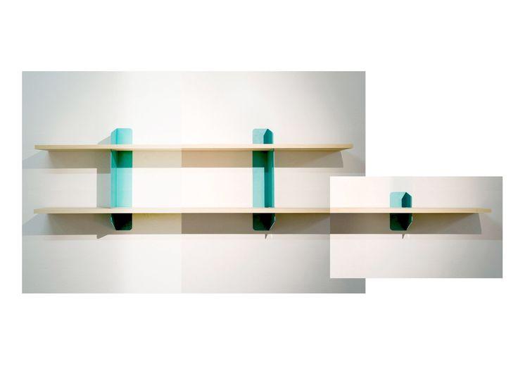 Uncategorized Arrangement Wall Shelf Designs Free Wall Shelf Designs  With Tv Maze Labyrinth Wall Shelf Design With Lighting Wall Shelf Unit  Designsu2026