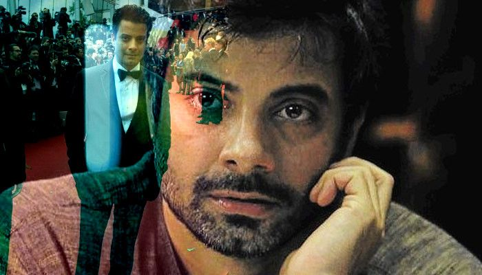 Industry's influential people must support realistic cinema: Rahul Bhat , http://bostondesiconnection.com/industrys-influential-people-must-support-realistic-cinema-rahul-bhat/,  #Industry'sinfluentialpeoplemustsupportrealisticcinema:RahulBhat