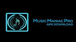 Now, this guide for Download and Install Music Maniac Pro Apk for Android that is best and legal Download for Music Maniac App For Android. Music Maniac Pro is an app that allows the user to download MP3 songs directly to Android device so that one can listen to Music without Wifi downloading apps for Android.