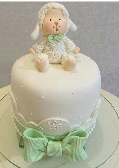 Lamb cake                                                       …