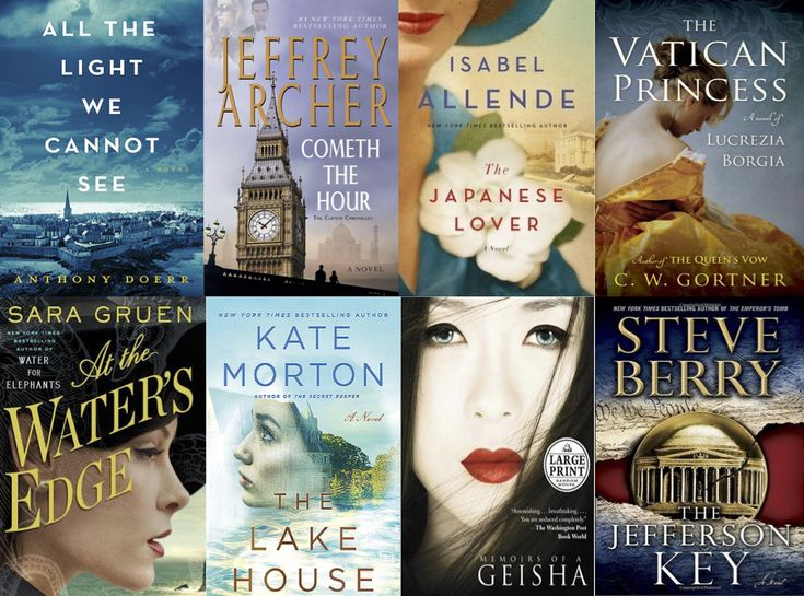 Free historical fiction books given away every month to subscribers of Stephanie's newsletter. Discover new authors and travel to the past. Help spread the word and be entered in a drawing to win a grand prize and this month's bestselling historical fiction!