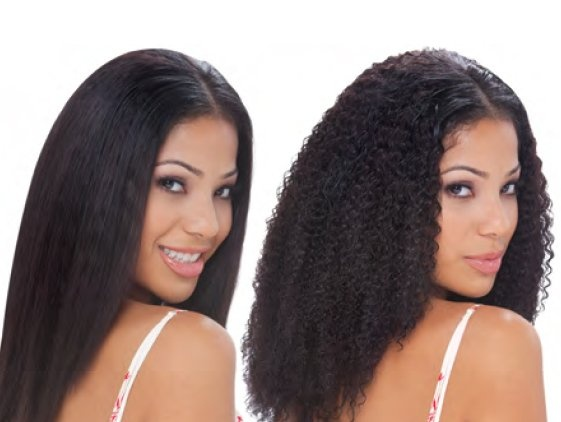 African American Hair Weaves Styles: 11 Best Hairstyles I Love! Images On Pinterest