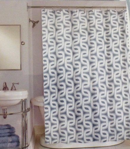 164 Best Images About Shower Curtains On Pinterest Taupe Black Shower Curtains And Chevron Fabric