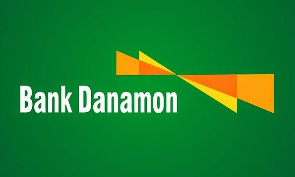 bank danamon, danamon card,kode cabang bank danamon,kode bank danamon syariah,paypal,kode bank danamon transfer,kode bank danamon dari bni,swift code bank danamon,