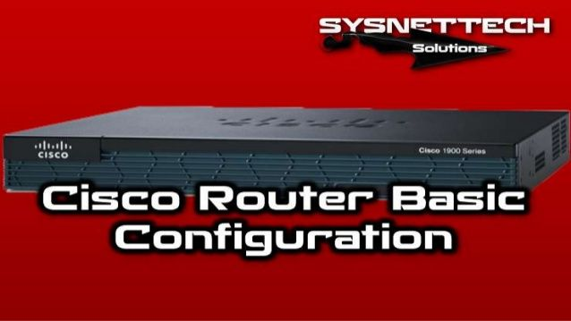 How to Configure Cisco Router Step by Step | Cisco Router Configuration ✅     configure cisco router interface,   configure cisco router for ssh,   configure cisco router and switch,   configure cisco router,   configure cisco router as tftp server,   configure a cisco router,   configure a cisco router in packet tracer,   configure a cisco router interface,   configuring a cisco router pdf,   configure cisco router basic,   configure cisco router browser,   configure cisco ethernet…