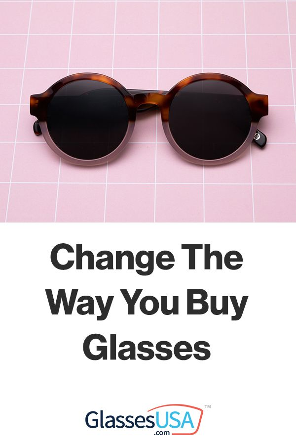 a123170acfb Change the way you buy glasses. Find the best deals on prescription eyewear  online at GlassesUSA.