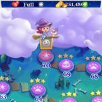 Bubble Witch Saga 3 Hack Générateur en ligne