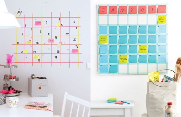 follow-the-colours-washi-tape-calendario-parede-home-office