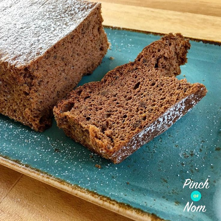 As you know, since starting on the Slimming World journey one of the things we have really missed is cake, and after the successful attempt at making the Lemon Drizzle Cake we decided to try a chocolate & orange version.You will get 8 slices out of this recipe. The met