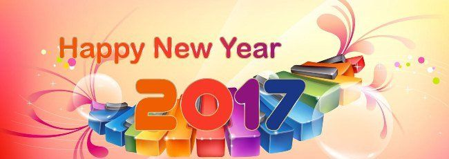 happy-new-year-wallpaper-for-facebook-2017-facebook-wallpapers-hd-new-year-facebook-wallpapers-for-profile