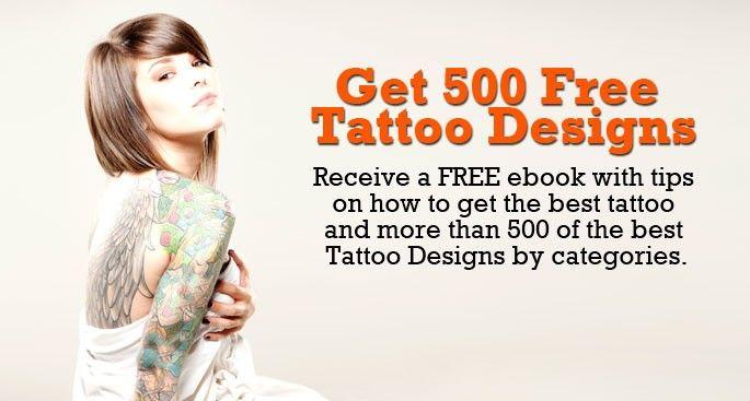 40 Original Dandelion Tattoo Designs