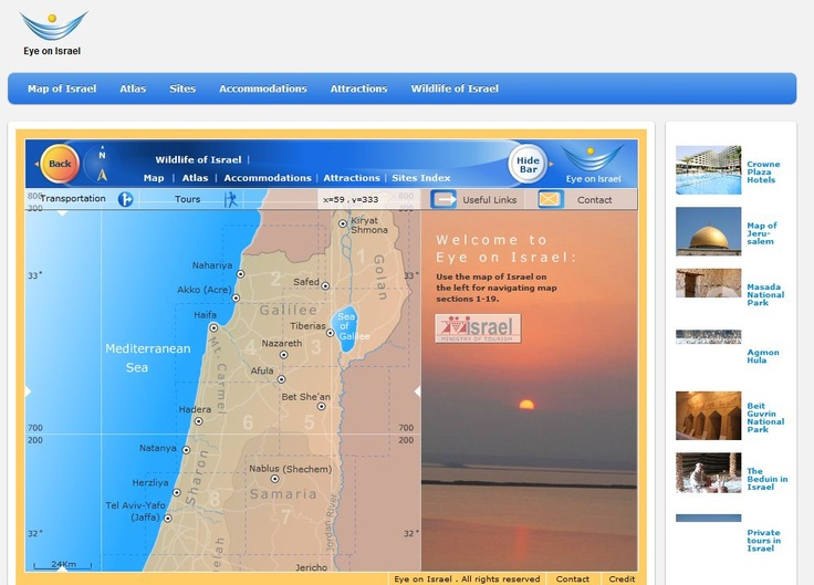 49 best Middle East and North Africa images on Pinterest  Middle