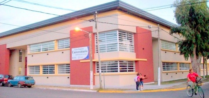 Comienza la preinscripción a la Facultad de Ingeniería de la UBA en La Costa - Noticias