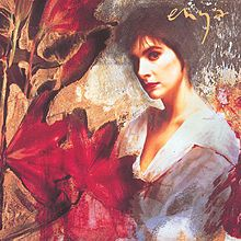 Google Image Result for http://upload.wikimedia.org/wikipedia/en/thumb/1/12/Enya2.jpg/220px-Enya2.jpg...She has a unique quality of producing songs with very full, rich sound, great metaphorical lyrics and all around amazingness..